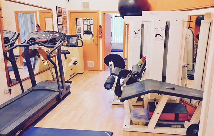 Private-Glasgow-Gym-Pual-Rutherford